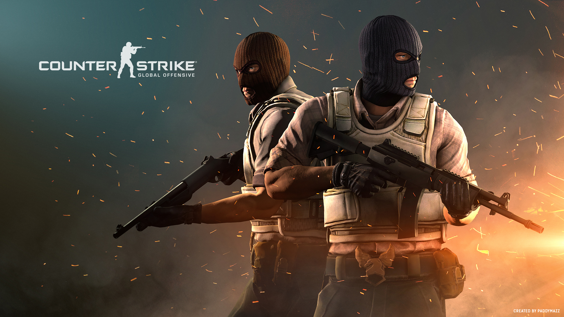 CSGO betting tips and guide