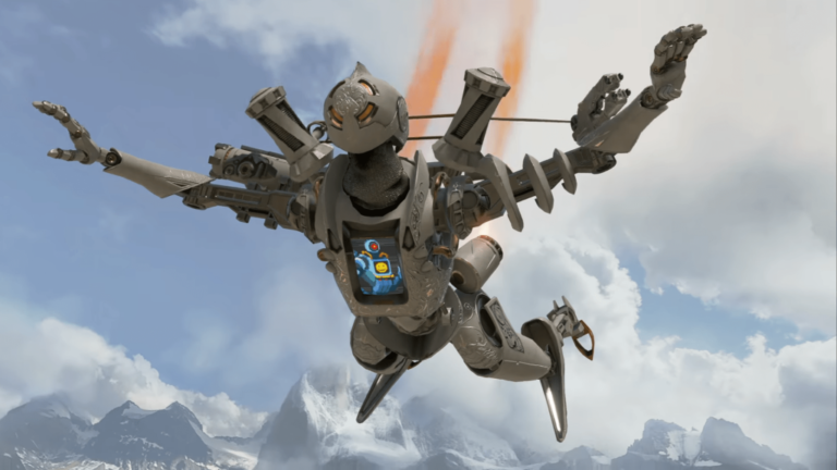 Apex Legends Betting Guide