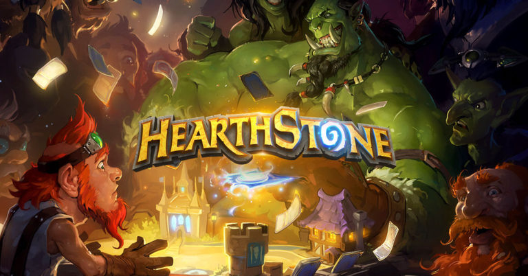 Hearthstone Betting Guide