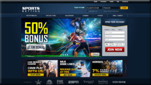 Tips for Choosing a Good Esports Betting Site