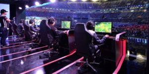Tips On Becoming A Pro Esports Bettor
