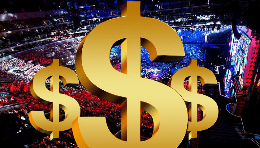 What Makes Pro Bettors Different From Others