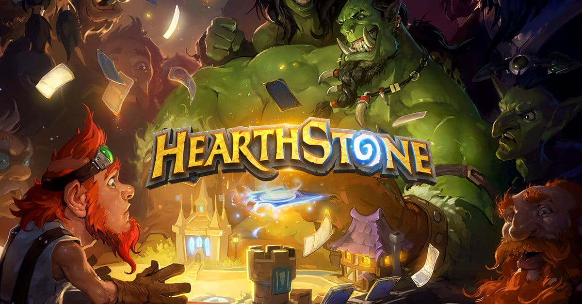 Important Hearthstone Betting Tips